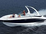 location bateau Atomix 8.2 SC