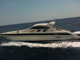 location bateau Conam 58 Sport HT