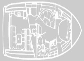 interno Bayliner 3685