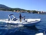location bateau Lomac 660 In