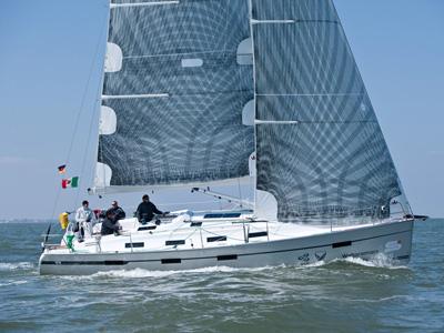 location bateau Bavaria 40 S Cruiser