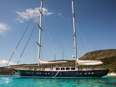 Location bateau  Le Pietre