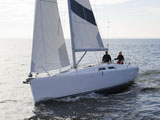 location bateau Varianta 37
