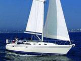 location bateau Catalina 42