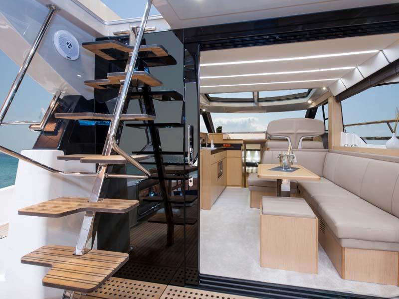 interno BavariaVirtess420.