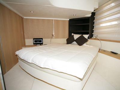 inside Pearlsea 56