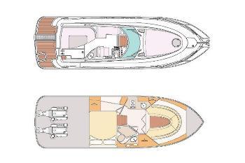 inside Pearlsea 31