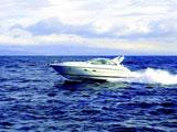 location bateau Pearlsea 36