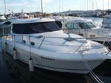 location bateau Faeton Moraga 1040 HT