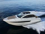 location bateau New Leader 10