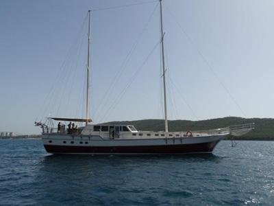 location bateau Nautilus
