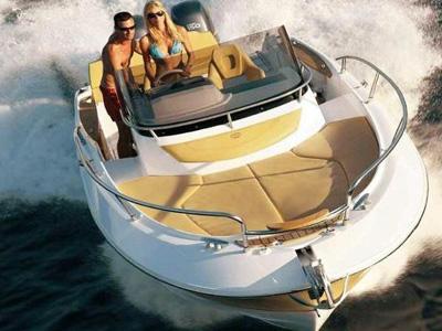 Location bateau  Key Largo 26