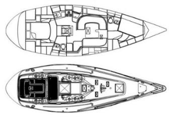 interno Swan 43