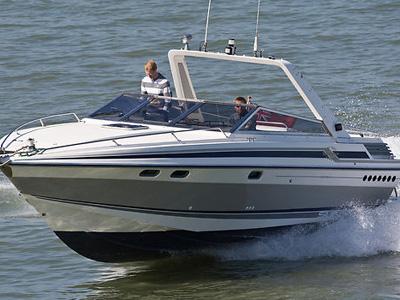 Location bateau  Sunseeker Portofino 31