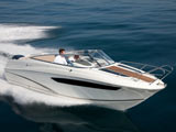 location bateau Cap Camarat 7.5 DC