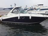 location bateau Sea Ray 335