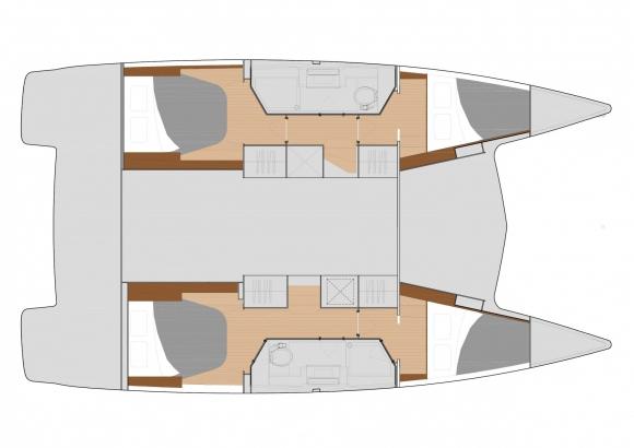 intérieur Lucia 40