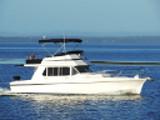 location bateau Fairway 36