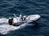 location bateau Zar 47
