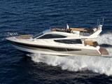 location bateau Galeon 55