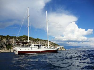 Location bateau  Nautik
