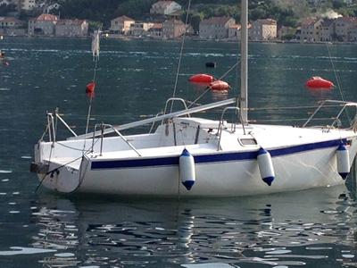 location bateau Mikrotoner