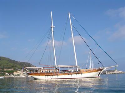 location bateau Mybubu