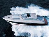 location bateau Numarine 55