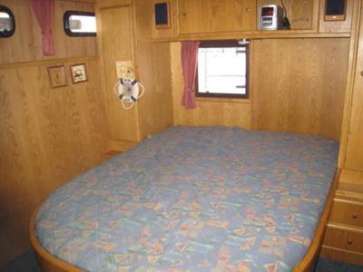 interno Gruno 35 Compact Elite