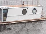 location bateau Standard 24 M2