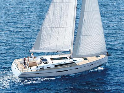 Location bateau  Bavaria 56 Cruiser