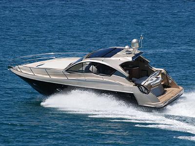 location bateau Mirakul 40