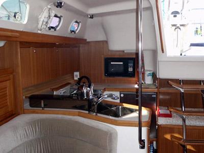 interno Catalina 375