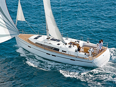 location bateau Bavaria Cruiser 46 Style