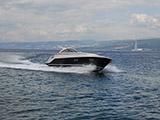 location bateau Mirakul 30 Sport Open