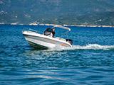 location bateau Salmeri 560