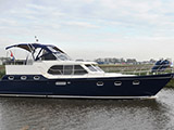 location bateau Succes 115 AC