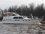 location bateau Succes 125 AC