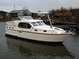 location bateau Succes 106 AC
