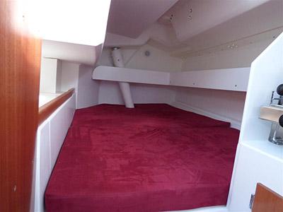 interno Mojito 888