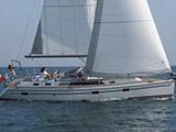 location bateau Sunbeam 39.2