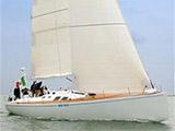location bateau Vallicelli 54