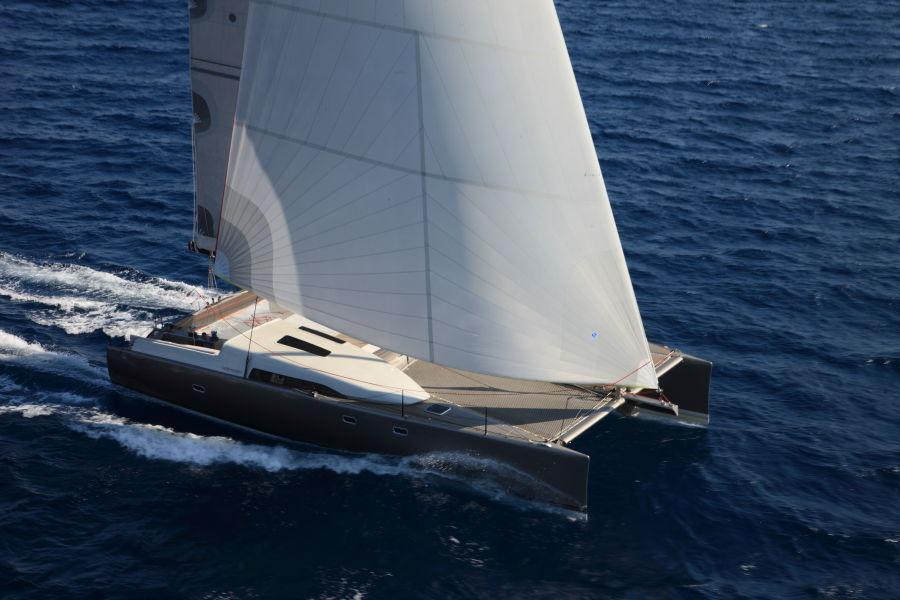 location bateau Sig 45
