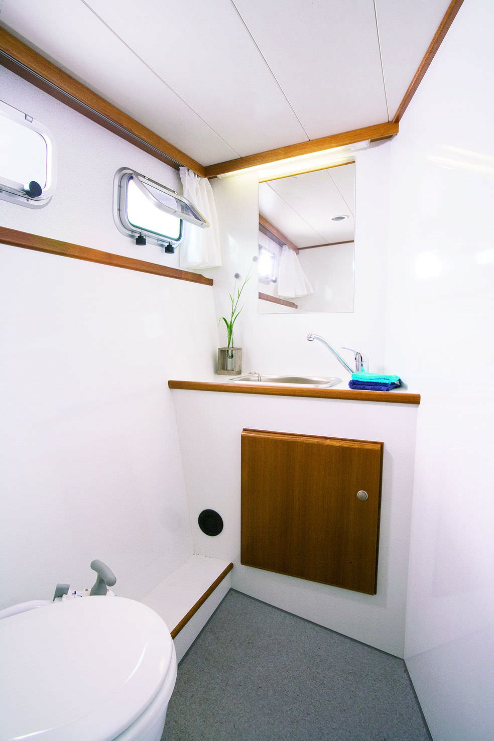 interno Pedro Skiron 35