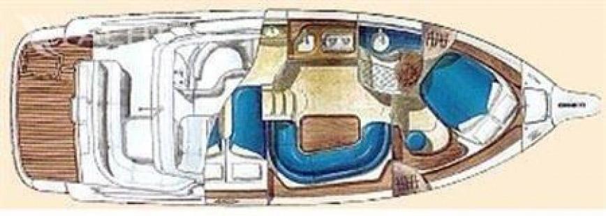 interno Gobbi 375 SC