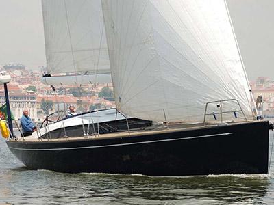 location bateau Shipman 50