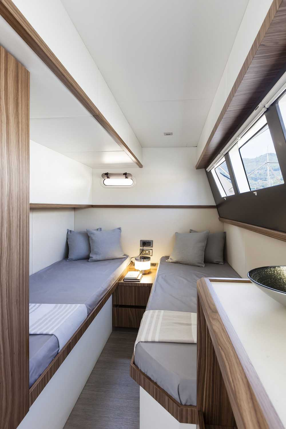 interno Absolute 60 Fly