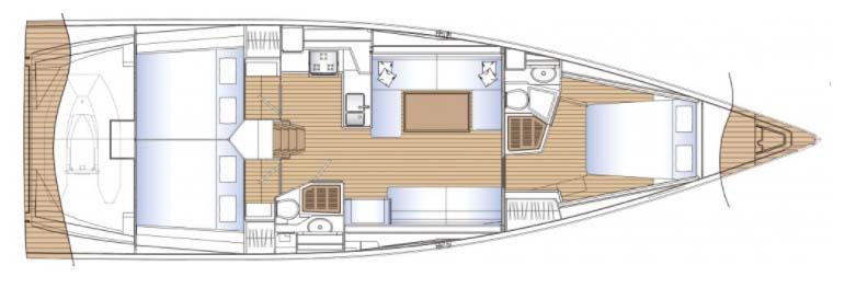 inside Solaris 47