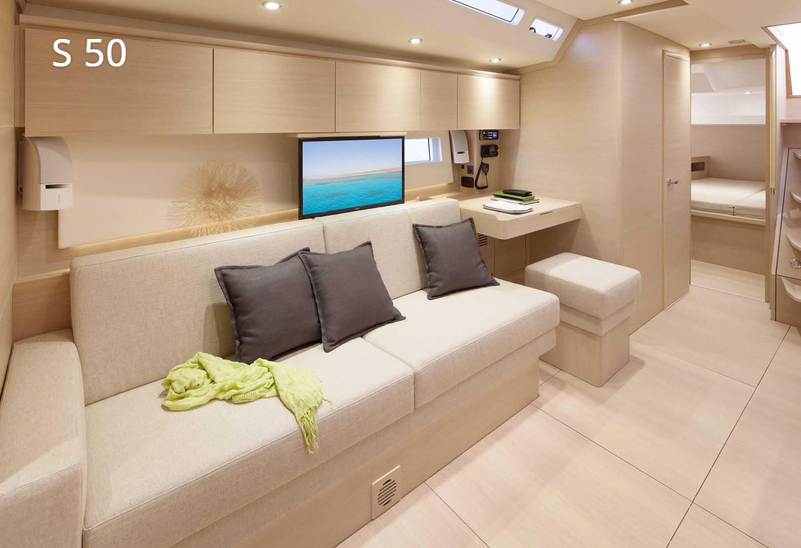 interno Solaris 50