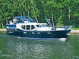 location bateau Vacance 1200